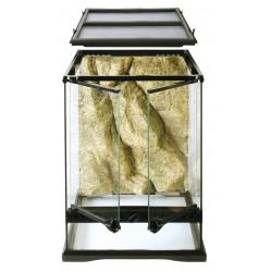 Terrarium szklane MINI...