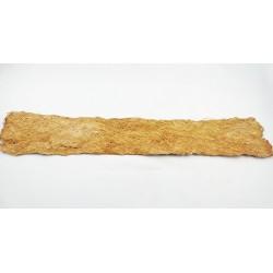Kora prasowana 9x45cm