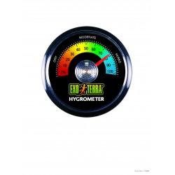 Hygrometr analogowy EXO TERRA