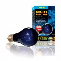 Żarówka nocna Night Heat...