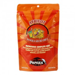 PANGEA MORELA 454g - pokarm...