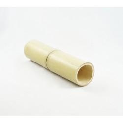 Tyczka bambusowa 20cm śr....