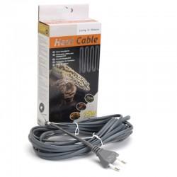 Kabel grzewczy 50W Repti-Zoo