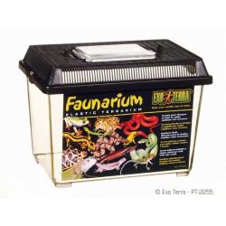 Faunarium S 22x15.5x17cm...