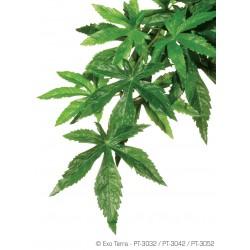 Roślina sztuczna wisząca...