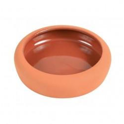 Miska ceramiczna 125ml TRIXIE