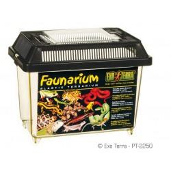 Faunarium MINI 18x11x14,5cm...