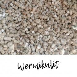 Wermikulit 1l