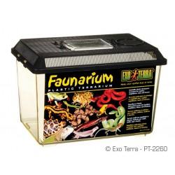 Faunarium 30x19,5x20,5cm...