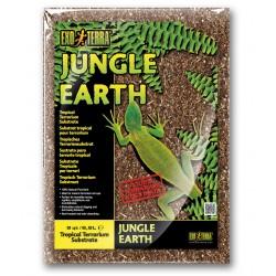 Podłoże Jungle Earth 8,8l...