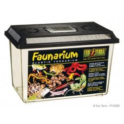 Faunarium L 37x22x24,5cm...