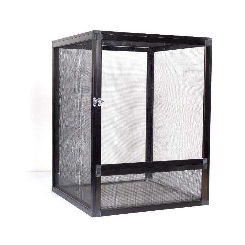 terrarium-siatkowe-dla-kameleona-45x45x6