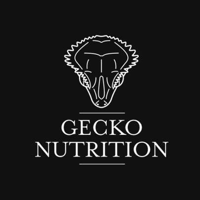 GECKO NUTRITION