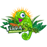 TERRA SHOP